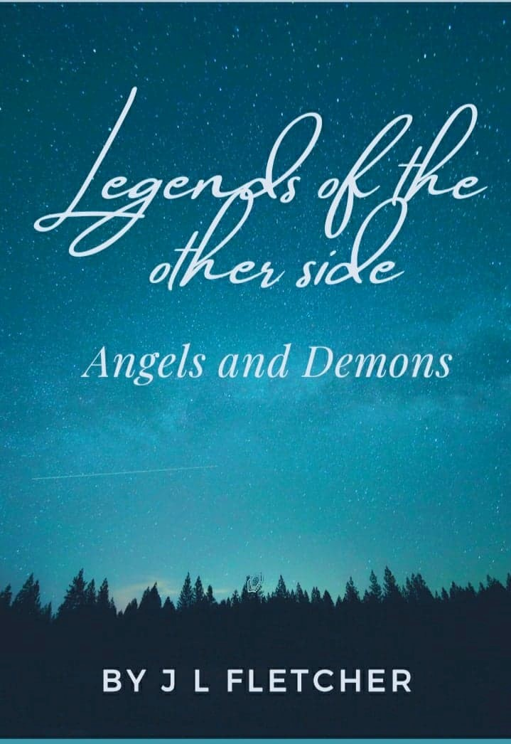 Legends of the other side: Angels and Demons