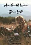 How Should Lesbian Stories End?