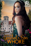 The General's Son Whore