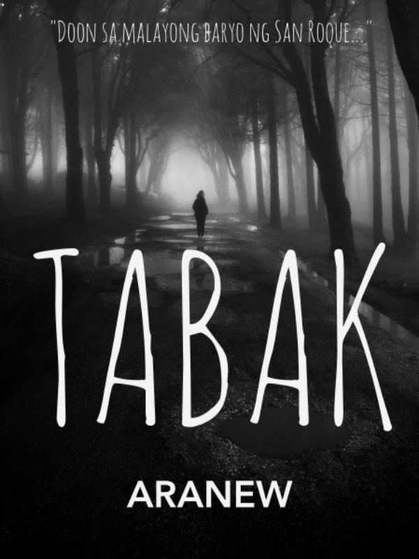 Tabak (Filipino/Tagalog)