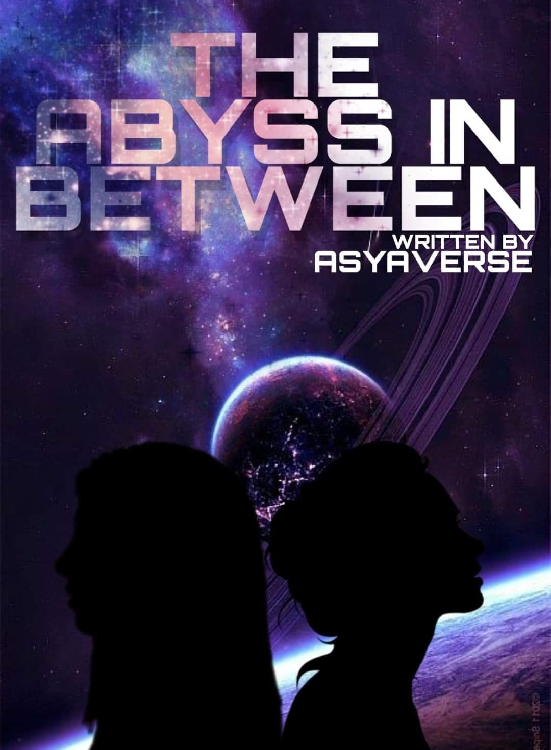 The Abyss in Between