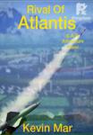 Rival of Atlantis
