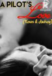 A PILOT'S LOVE (Kenzo & Audrey)