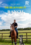 Magic Ball: the Billionaire in Ranch
