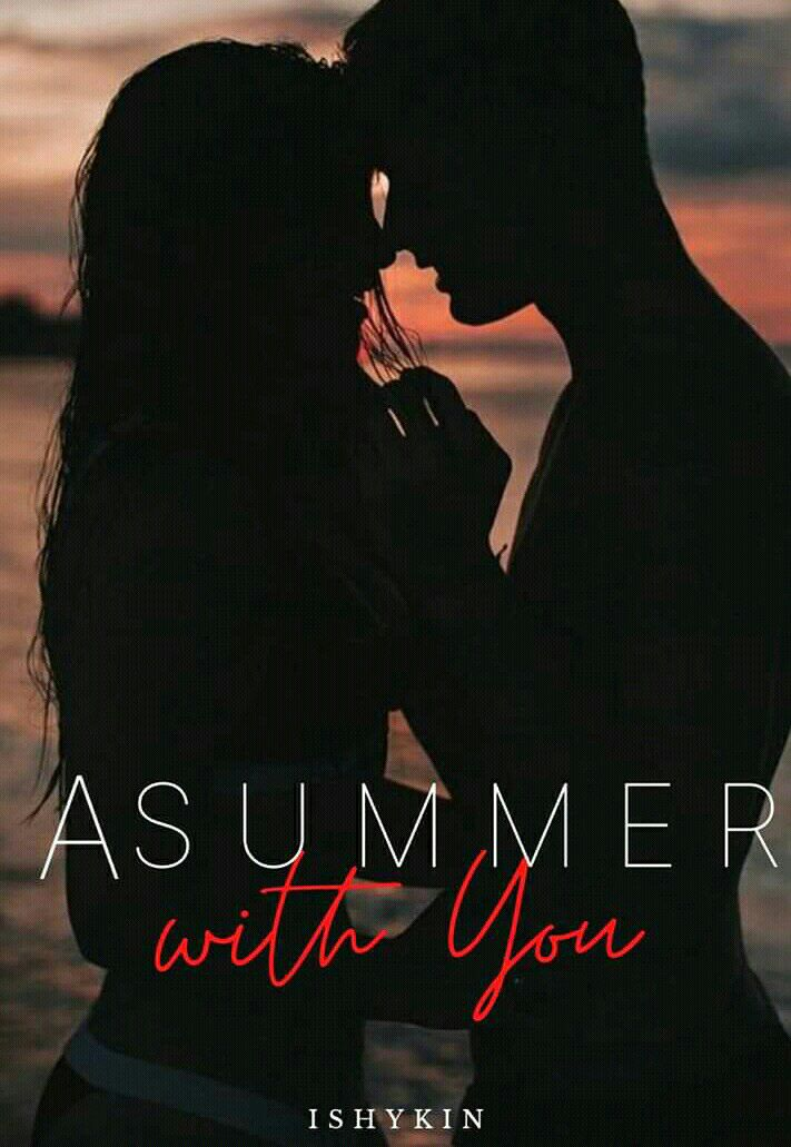 A Summer With You