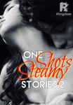 One Shots Steamy Stories Book 2