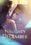 Naughty December (english version)