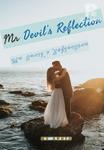 Mr Devil's reflection