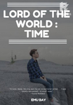Lord of The World : Time (Indonesia)