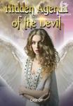 Hidden Agenda of the Devil