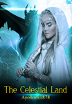 The Celestial Land
