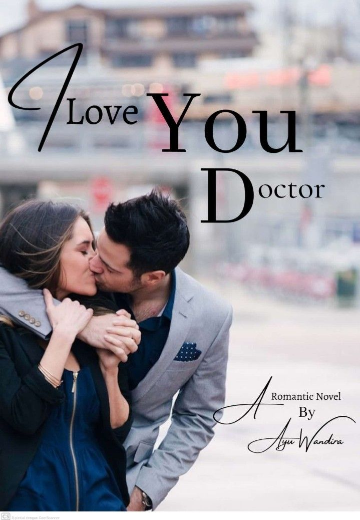 I Love You, Doctor