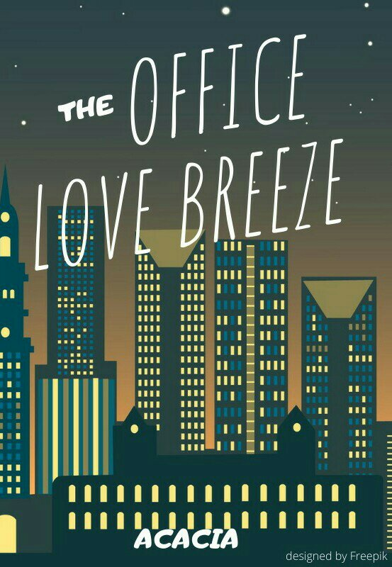 The Office Love Breeze