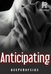 Anticipating