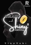 Sharp and Shiny 2: Iustitia