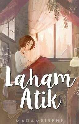 LAHAM ATIK