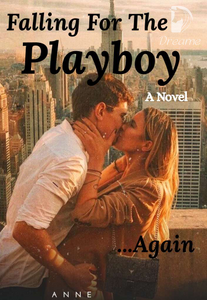Falling for the Playboy... Again