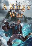 A King's War