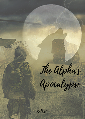 The Alpha's Apocalypse