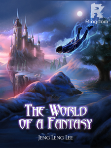 The World of a Fantasy