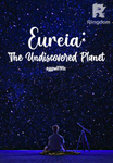 Eureia: The Undiscovered Planet (Completed)