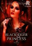 Black Tiger Princess 2 (TAGALOG)