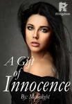 A Gift of Innocence