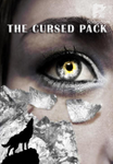 The Cursed Pack
