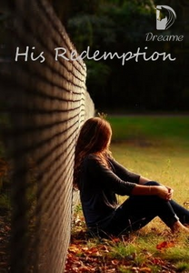 His Redemption