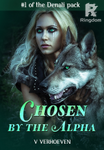 Chosen by the Alpha (#1 of the Denali pack)