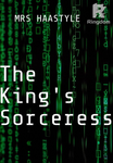The King's Sorceress
