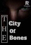 [The City Of Bones]