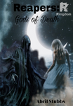Reapers: Gods of Death