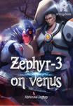 Zephyr-3 on Venus