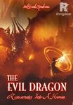 The Evil Dragon Reincarnates Into A Human