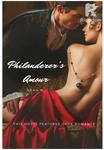 PHILANDERER'S AMOUR
