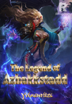 The Legend of Azhakkstadd