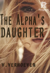 Sienna, The Alpha's Daughter (#3 of the Denali pack)