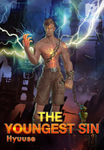 The Youngest Sin