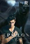 Epsilon (FILIPINO VERSION)