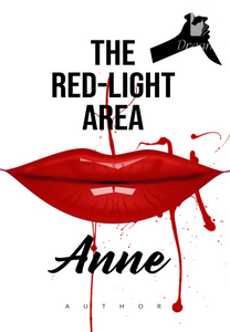 The Red-Light Area