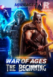 WAR OF AGES: The Beginning
