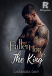 Fallen for the king