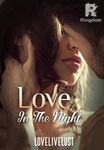 Monroe 2 ❤ Love In The Night ✔