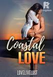 Coastal Love ✔
