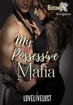 Book 5 - My Possessive Mafia