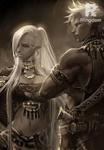 Elemental Warriors Online