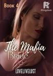 Book 4 - The Mafia Bride
