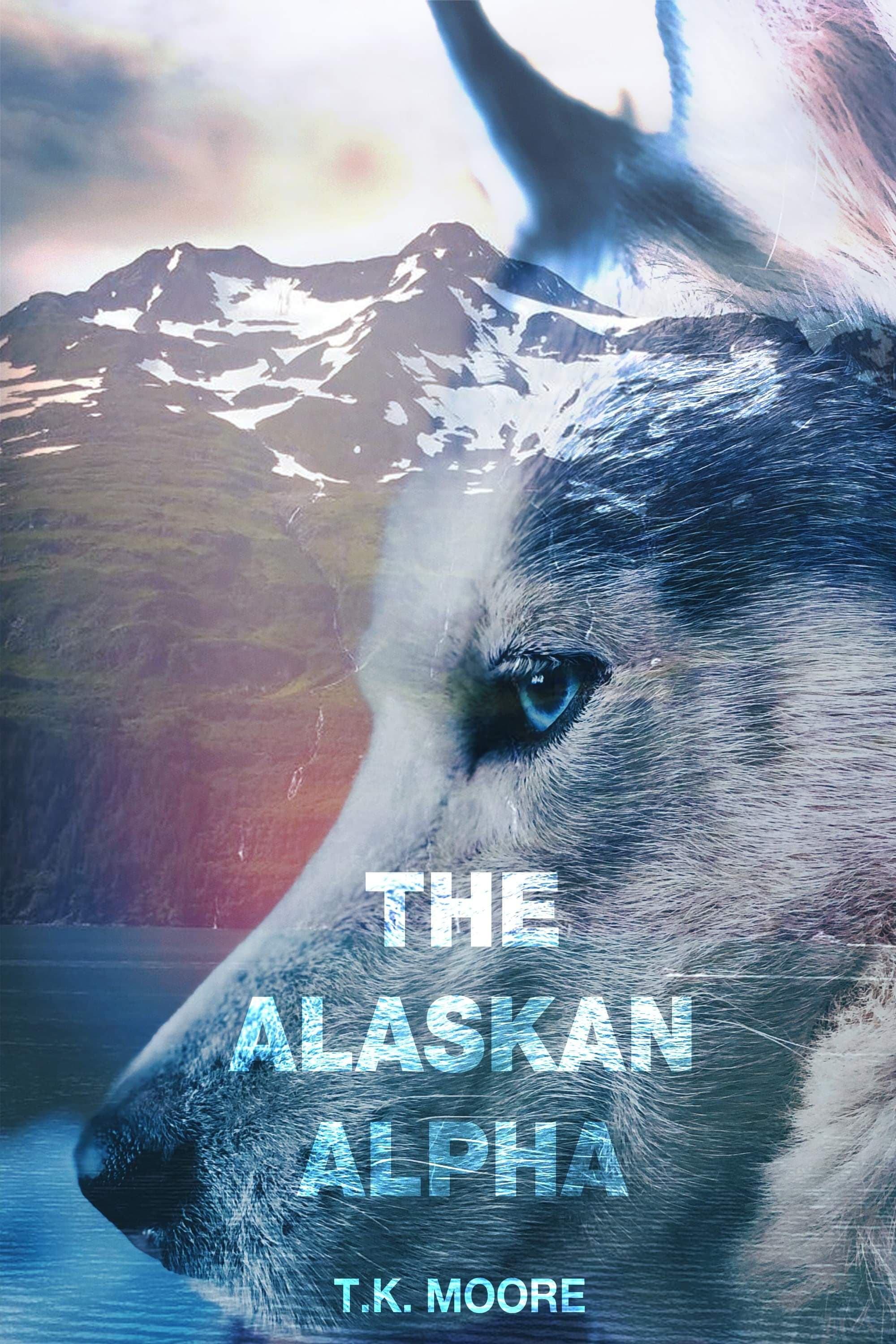 The Alaskan Alpha