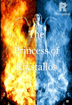 The Princess of Krystallos